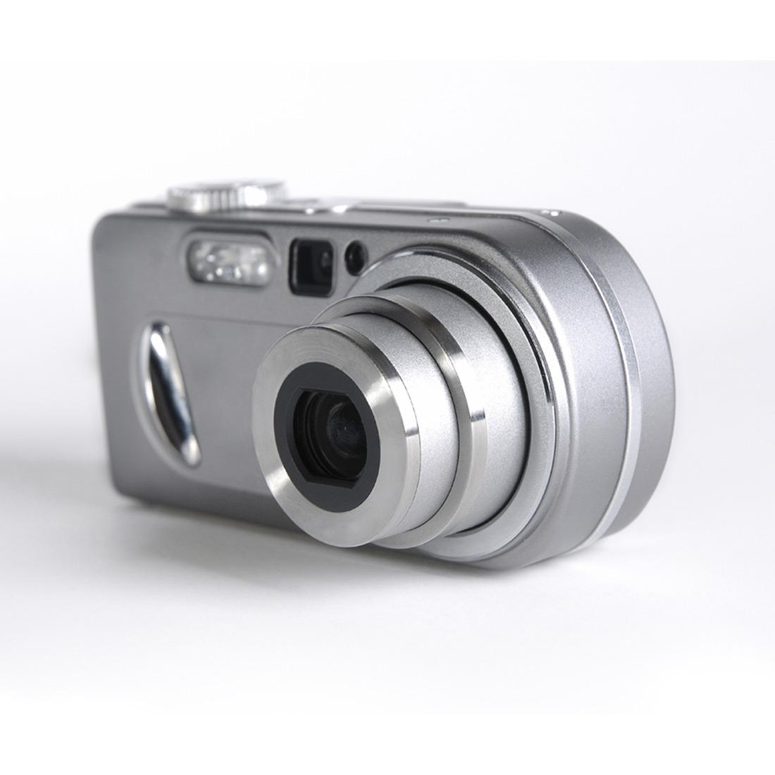 olympus-stylus-750-7-1mp-digital-camera-2